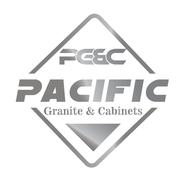 Pacific%20Granite%20and%20Cabinets%20